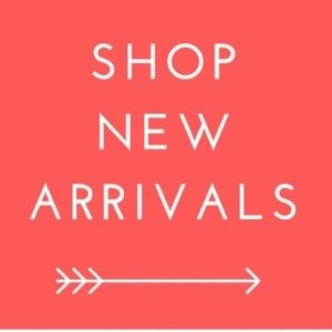 New items listed.